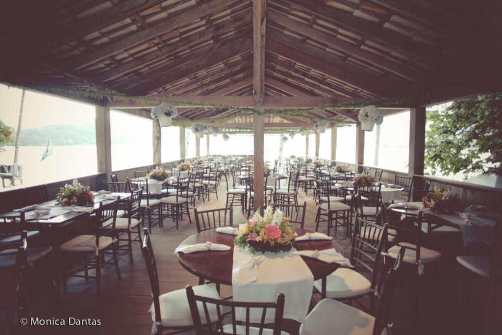 Casamentos na Praia_Carol e Marcio_Blog Casamento em Búzios_Guia de Fornecedores_foto22