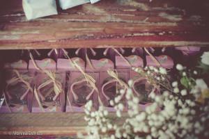 Casamentos na Praia_Carol e Marcio_Blog Casamento em Búzios_Guia de Fornecedores_foto23