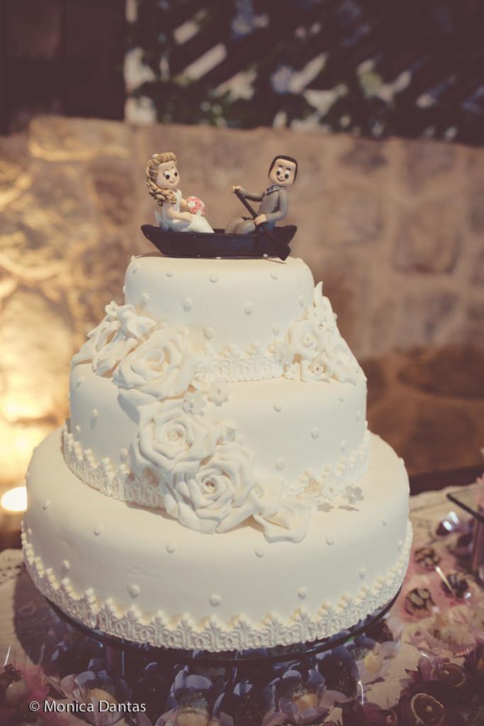Casamentos na Praia_Carol e Marcio_Blog Casamento em Búzios_Guia de Fornecedores_foto23.2