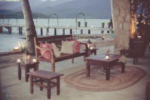 Casamentos na Praia_Carol e Marcio_Blog Casamento em Búzios_Guia de Fornecedores_foto24