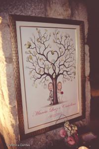 Casamentos na Praia_Carol e Marcio_Blog Casamento em Búzios_Guia de Fornecedores_foto25