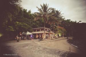 Casamentos na Praia_Carol e Marcio_Blog Casamento em Búzios_Guia de Fornecedores_foto27