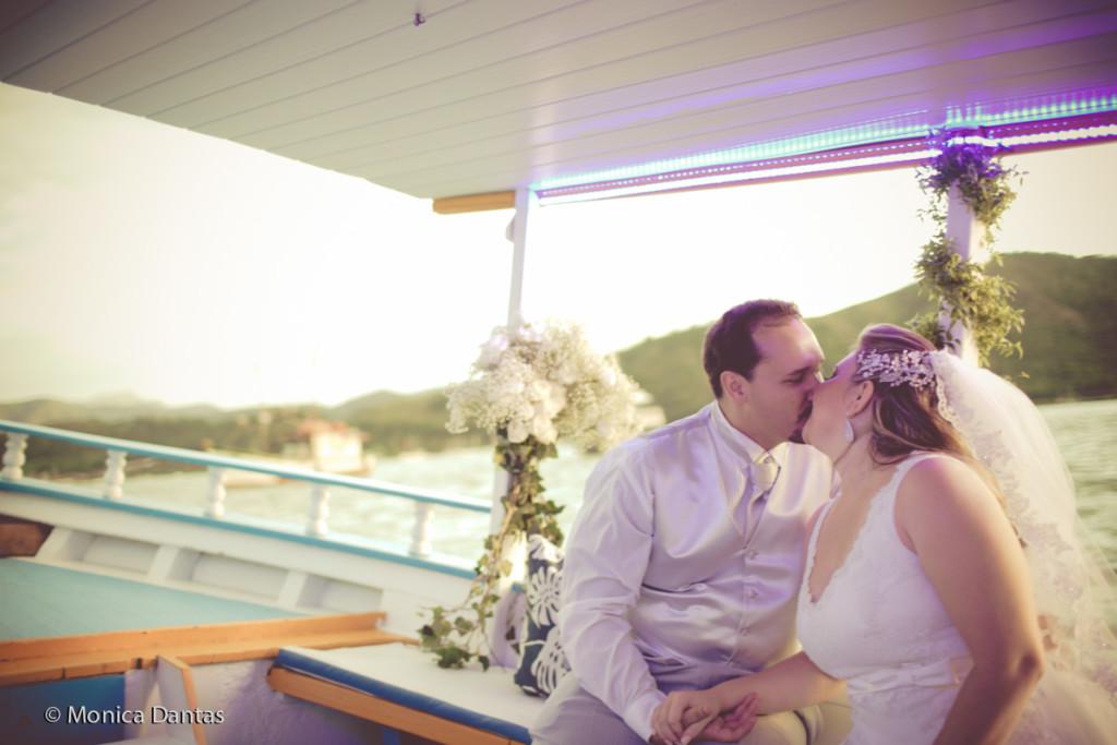 Casamentos na Praia_Carol e Marcio_Blog Casamento em Búzios_Guia de Fornecedores_foto29