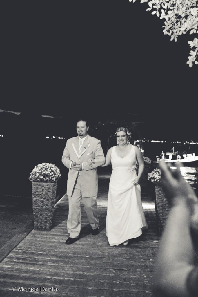 Casamentos na Praia_Carol e Marcio_Blog Casamento em Búzios_Guia de Fornecedores_foto30