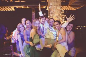 Casamentos na Praia_Carol e Marcio_Blog Casamento em Búzios_Guia de Fornecedores_foto33