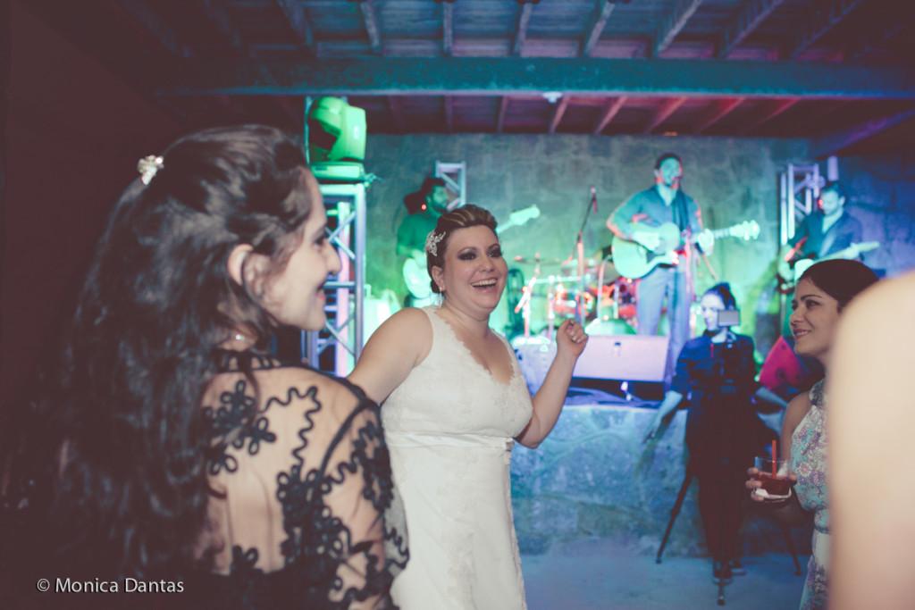 Casamentos na Praia_Carol e Marcio_Blog Casamento em Búzios_Guia de Fornecedores_foto34