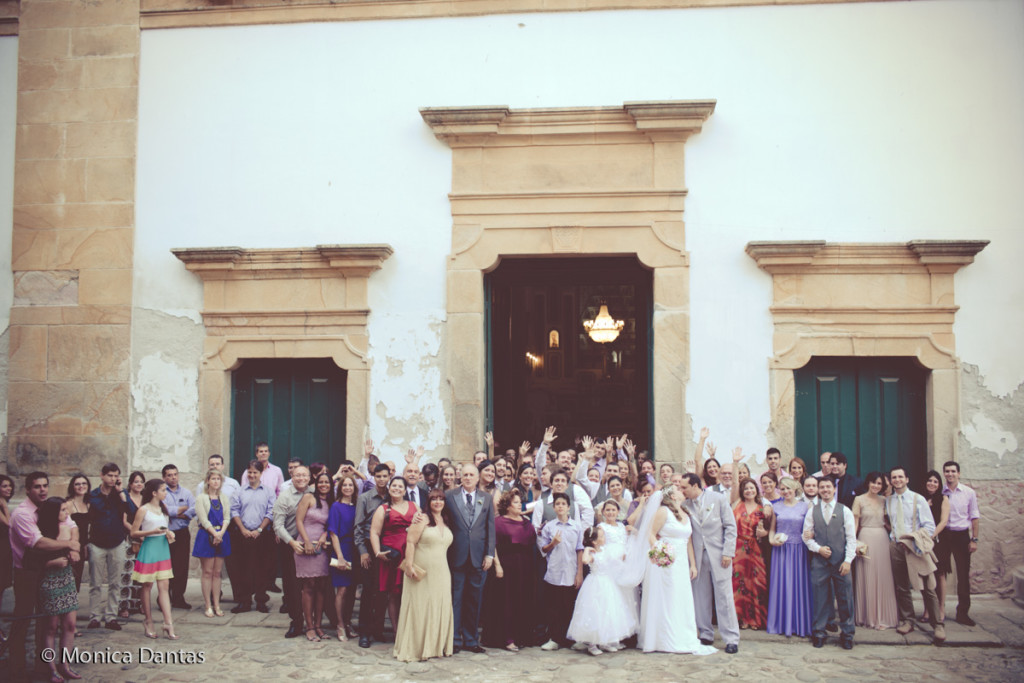 Casamentos na Praia_Carol e Marcio_Blog Casamento em Búzios_Guia de Fornecedores_foto35