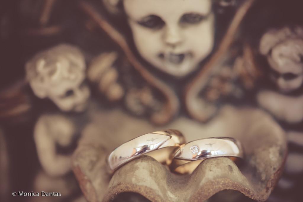 Casamentos na Praia_Carol e Marcio_Blog Casamento em Búzios_Guia de Fornecedores_foto4