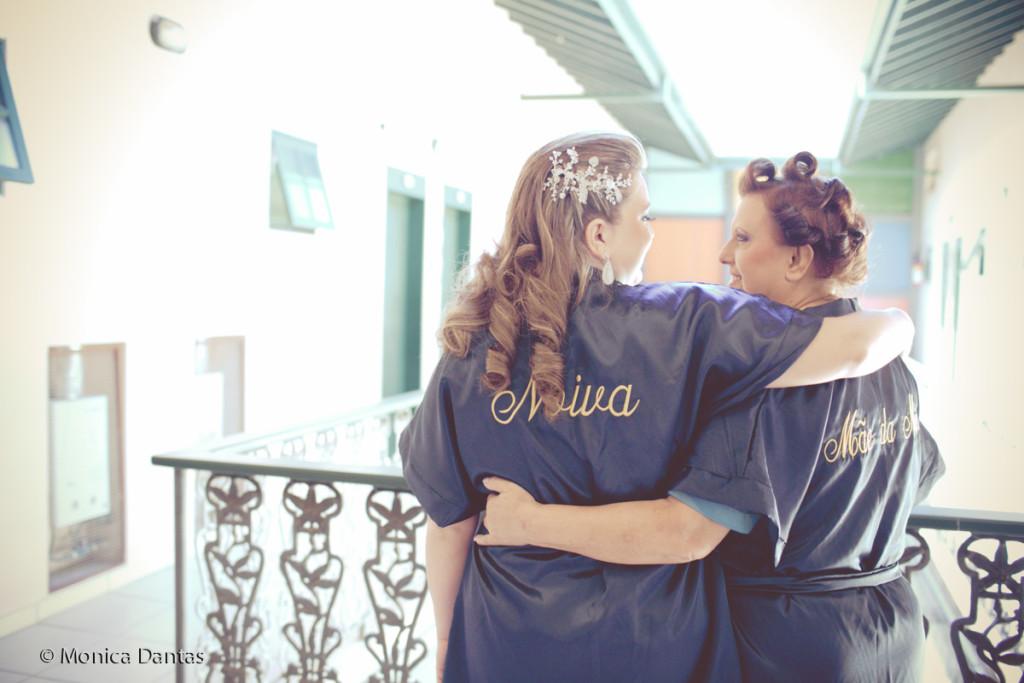 Casamentos na Praia_Carol e Marcio_Blog Casamento em Búzios_Guia de Fornecedores_foto8