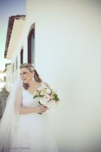 Casamentos na Praia_Carol e Marcio_Blog Casamento em Búzios_Guia de Fornecedores_foto9