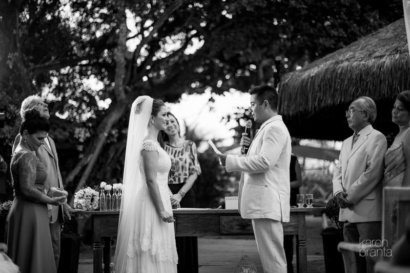 Casamento_Maria Angélica e Rafael_Casamentos na Praia_Blog Casamento em Búzios_Guia de Fornecedores_foto42