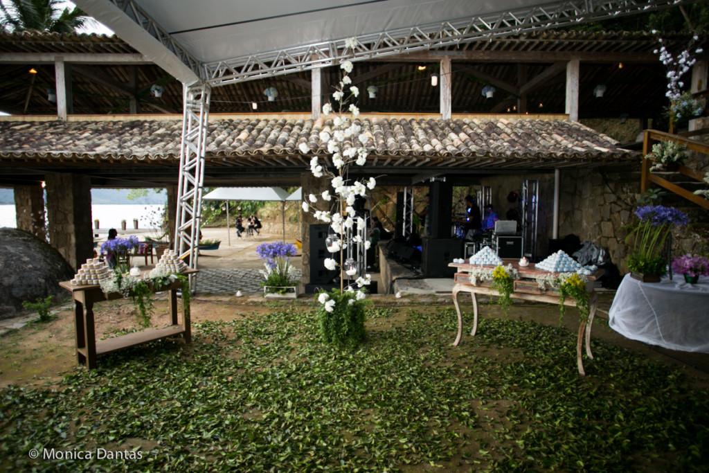 Casamentos na Praia_Carol e Marcio_Blog Casamento em Búzios_Guia de Fornecedores_foto39