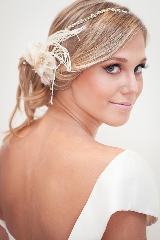 Renata Marques_maquiagem para noiva_penteado para noiva_editorial_blog_casamento_búzios.10