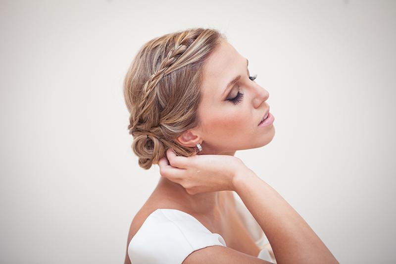 Renata Marques_maquiagem para noiva_penteado para noiva_editorial_blog_casamento_búzios.11