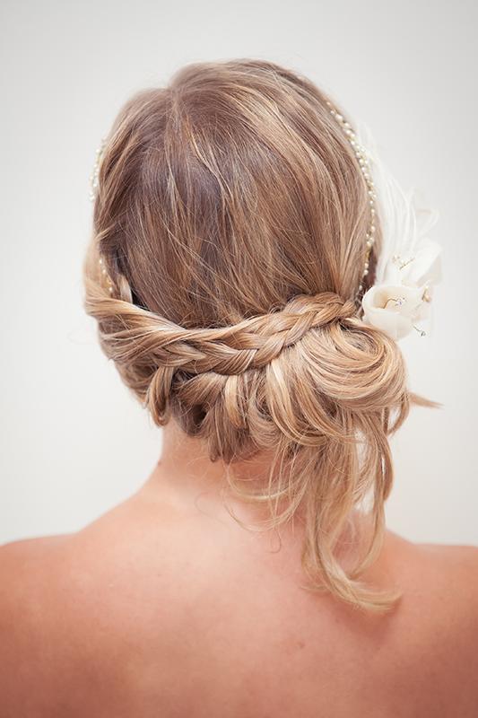 Renata Marques_maquiagem para noiva_penteado para noiva_editorial_blog_casamento_búzios.2