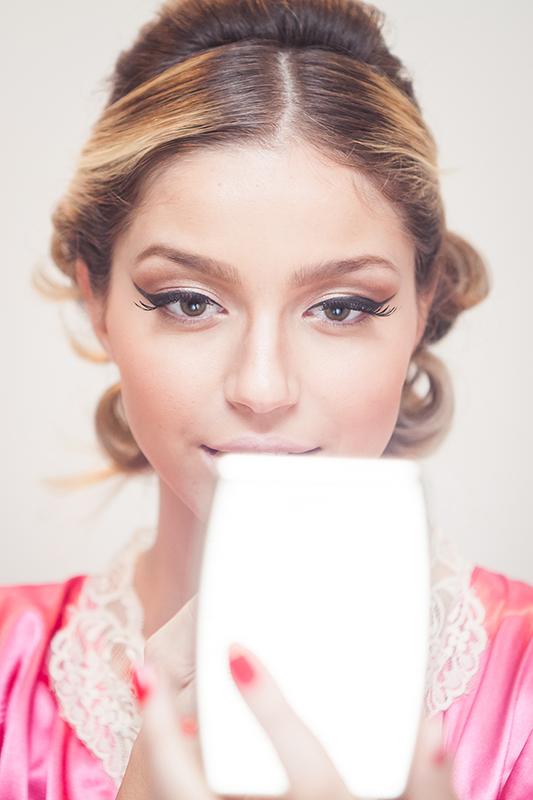 Renata Marques_maquiagem para noiva_penteado para noiva_editorial_blog_casamento_búzios.3