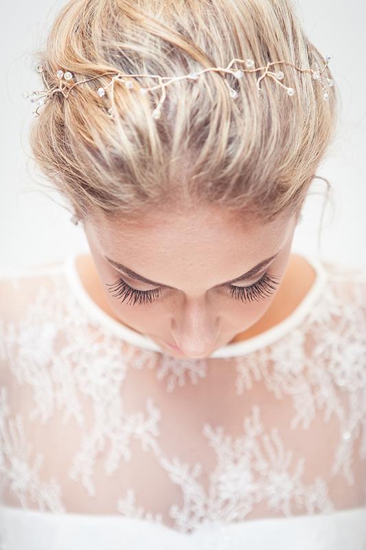 Renata Marques_maquiagem para noiva_penteado para noiva_editorial_blog_casamento_búzios.4