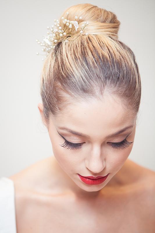 Renata Marques_maquiagem para noiva_penteado para noiva_editorial_blog_casamento_búzios.5