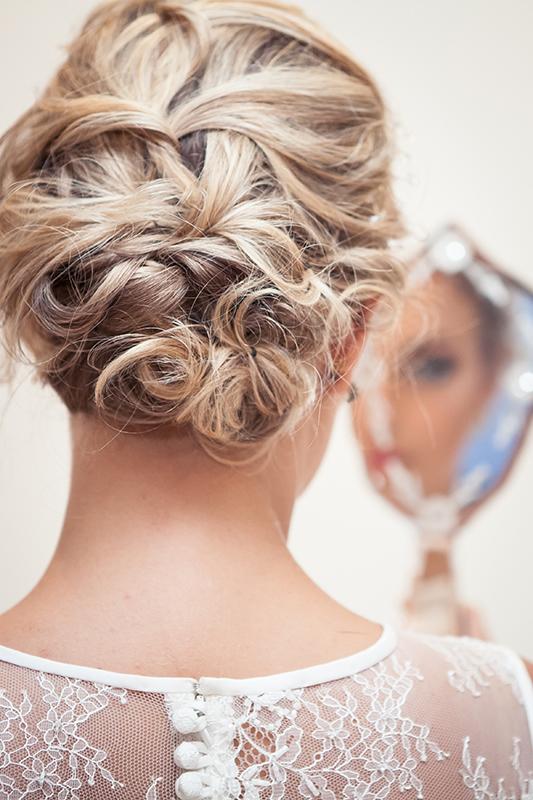 Renata Marques_maquiagem para noiva_penteado para noiva_editorial_blog_casamento_búzios.6