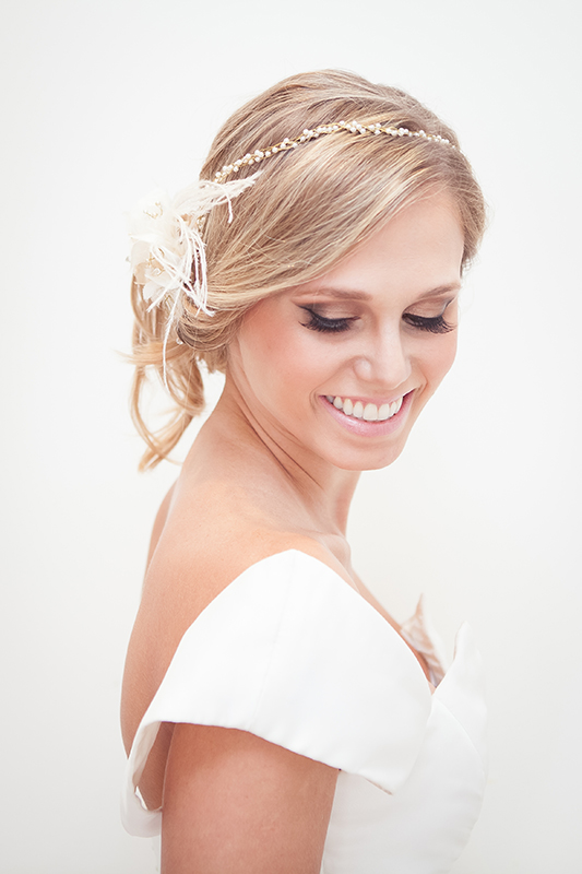Renata Marques_maquiagem para noiva_penteado para noiva_editorial_blog_casamento_búzios.7