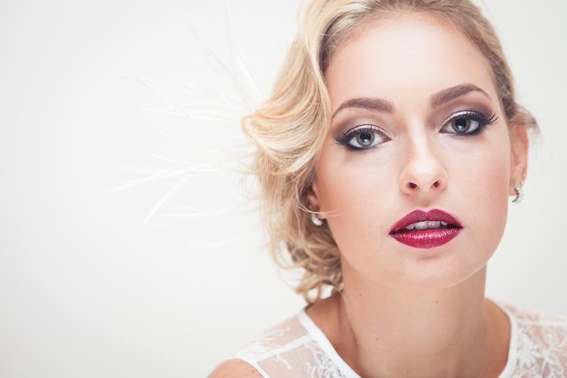 Renata Marques_maquiagem para noiva_penteado para noiva_editorial_blog_casamento_búzios.8