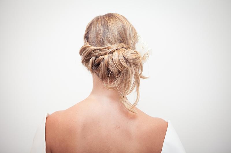 Renata Marques_maquiagem para noiva_penteado para noiva_editorial_blog_casamento_búzios.9