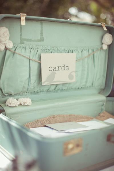 malas_decoração de casamento_blog_casamento em buzios_blog.2