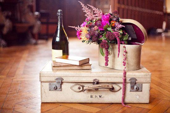 malas_decoração de casamento_blog_casamento em buzios_blog.9