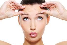 5 coisas que as noivas mais pedem quando vão ao dermatologista_Blog Casamento em Búzios. foto5