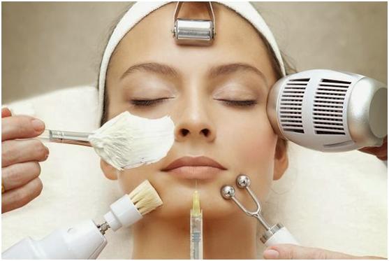 5 coisas que as noivas mais pedem quando vão ao dermatologista_Blog Casamento em Búzios