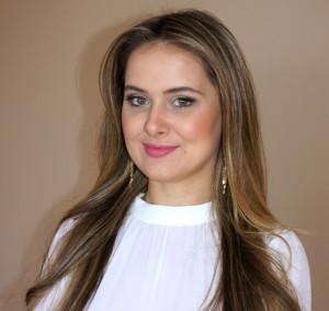Paula Becker_Dermatologista_Blog Casamento em Búzios