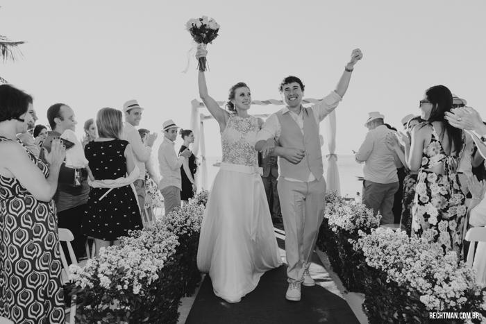 Casamentos na Praia_Búzios_Maisa e Igor_Blog Casamento em Búzios_Guia de Fornecedores_foto1