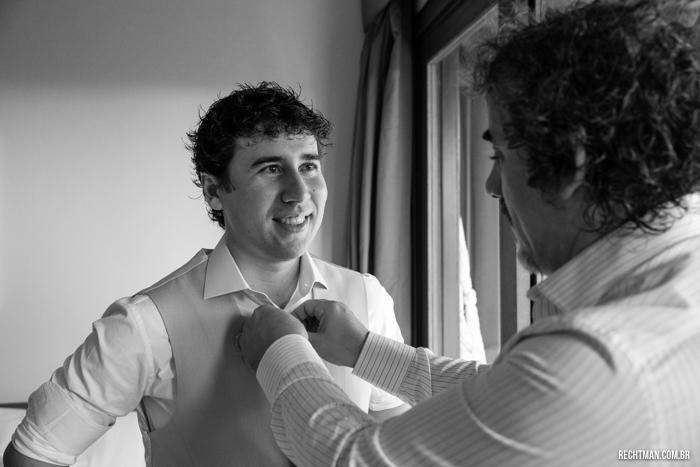 Casamentos na Praia_Búzios_Maisa e Igor_Blog Casamento em Búzios_Guia de Fornecedores_foto7