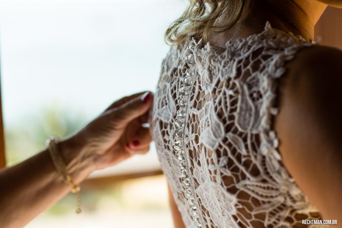 Casamentos na Praia_Búzios_Maisa e Igor_Blog Casamento em Búzios_Guia de Fornecedores_foto8