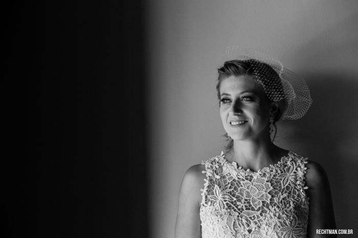 Casamentos na Praia_Búzios_Maisa e Igor_Blog Casamento em Búzios_Guia de Fornecedores_foto9