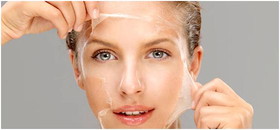 Dica da Dermatologista_ Peeling_foto1