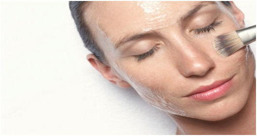 Dica da Dermatologista_ Peeling_foto2