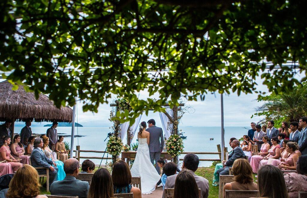 Casamentos na Praia_Búzios_Camile Rafael_Blog Casamento em Búzios_Guia de Fornecedores_foto1