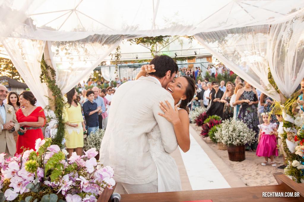 Casamentos na Praia_Búzios_Jessica e Roberto_Blog Casamento em Búzios_Guia de Fornecedores_foto1