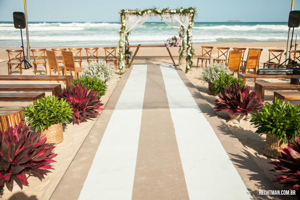 Casamentos na Praia_Búzios_Jessica e Roberto_Blog Casamento em Búzios_Guia de Fornecedores_foto16