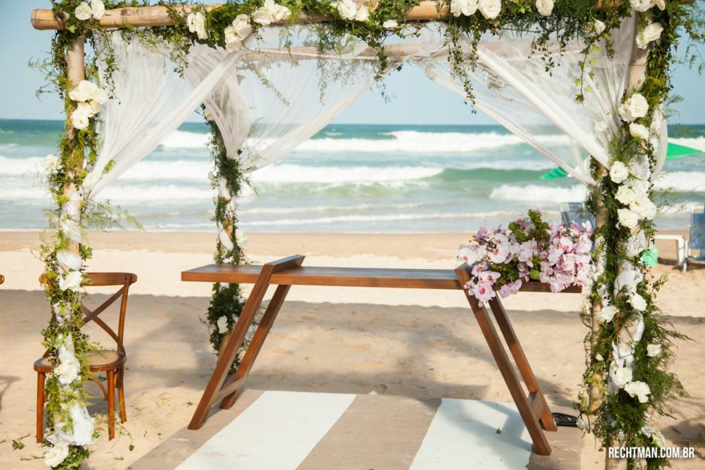 Casamentos na Praia_Búzios_Jessica e Roberto_Blog Casamento em Búzios_Guia de Fornecedores_foto17
