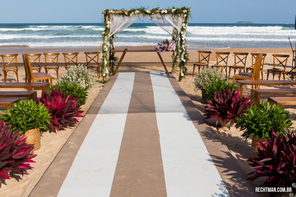 Casamentos na Praia_Búzios_Jessica e Roberto_Blog Casamento em Búzios_Guia de Fornecedores_foto18
