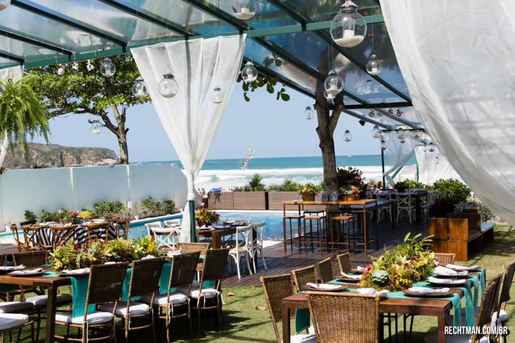 Casamentos na Praia_Búzios_Jessica e Roberto_Blog Casamento em Búzios_Guia de Fornecedores_foto19
