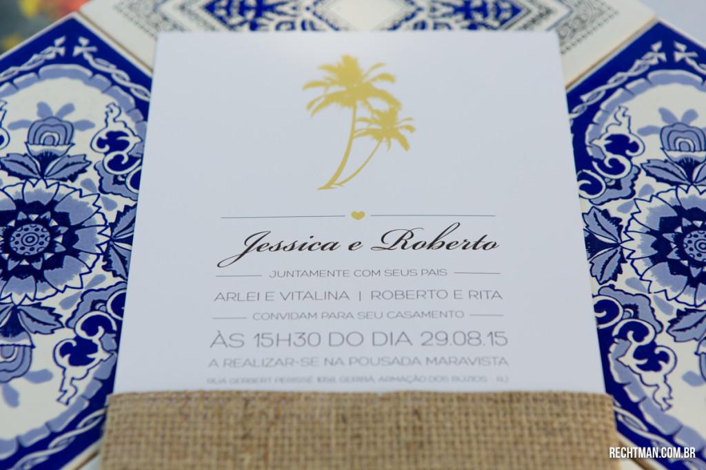 Casamentos na Praia_Búzios_Jessica e Roberto_Blog Casamento em Búzios_Guia de Fornecedores_foto2