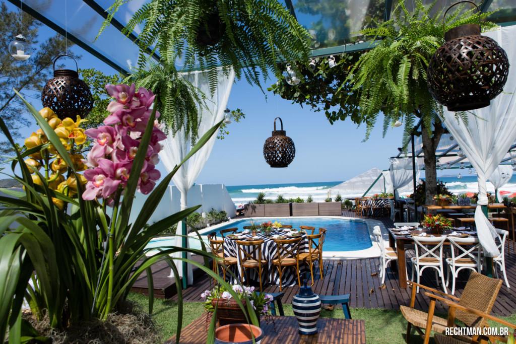 Casamentos na Praia_Búzios_Jessica e Roberto_Blog Casamento em Búzios_Guia de Fornecedores_foto20