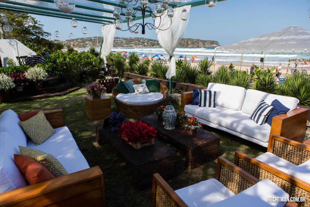 Casamentos na Praia_Búzios_Jessica e Roberto_Blog Casamento em Búzios_Guia de Fornecedores_foto23
