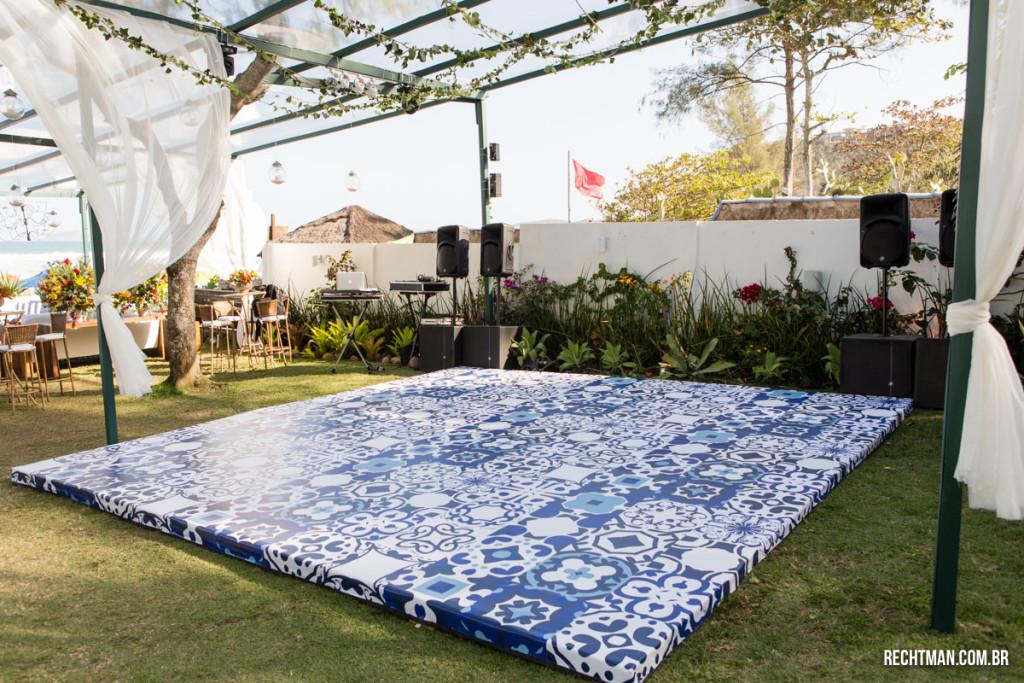 Casamentos na Praia_Búzios_Jessica e Roberto_Blog Casamento em Búzios_Guia de Fornecedores_foto25