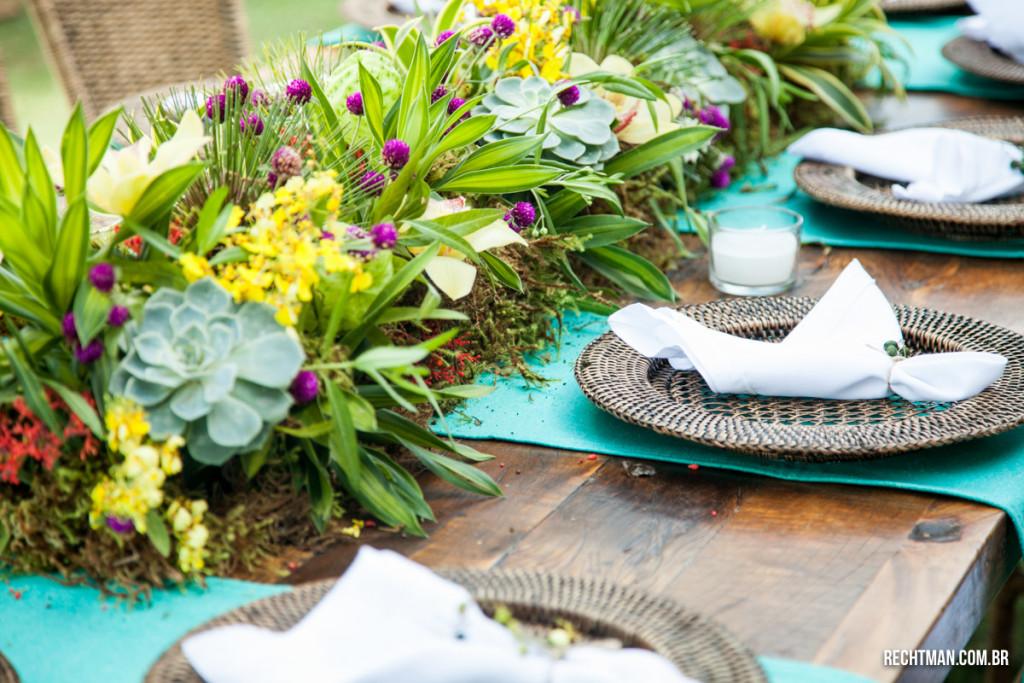 Casamentos na Praia_Búzios_Jessica e Roberto_Blog Casamento em Búzios_Guia de Fornecedores_foto26