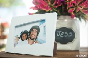 Casamentos na Praia_Búzios_Jessica e Roberto_Blog Casamento em Búzios_Guia de Fornecedores_foto28