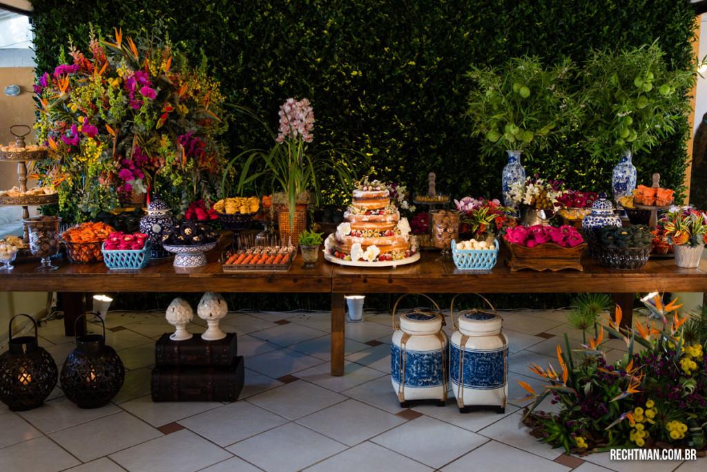 Casamentos na Praia_Búzios_Jessica e Roberto_Blog Casamento em Búzios_Guia de Fornecedores_foto32